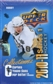 2010/11 Upper Deck Series 1 French Hockey Hobby Box