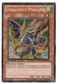 Yu-Gi-Oh Hidden Arsenal 3 Single Dragunity Phalanx Secret Rare