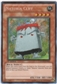 Yu-Gi-Oh Hidden Arsenal 3 Single Naturia Cliff Secret Rare