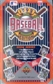 1992 Upper Deck Hi # Baseball Hobby Box