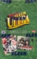 1992 Fleer Ultra Football Hobby Box