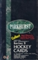 1992/93 Parkhurst Series 2 Hockey Hobby Box