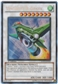 Yu-Gi-Oh Hidden Arsenal 3 Single Vindikite R-Genex Secret Rare
