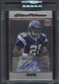 2007 Bowman Chrome Rookie Autographs Uncirculated #BC65 Adrian Peterson 6/10