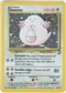 Pokemon Base Set 2 Single Chansey 3/130