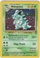 Pokemon Base Set 2 Single Nidoqueen 12/130