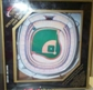 1993 Topps Stadium Club Murphy Baseball Factory Set