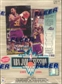 1993/94 Fleer NBA Jam Session Basketball Hobby Box