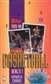 1993/94 Topps Series 1 Basketball Hobby Box
