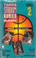1993/94 Topps Stadium Club Series 2 Basketball Hobby Box
