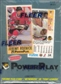 1993/94 Fleer Power Play Series 1 Hockey Hobby Box
