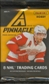 2010/11 Panini Pinnacle Hockey Hobby Pack