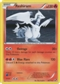 Pokemon Black & White Single Reshiram 26/114