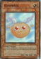 Yu-Gi-Oh Crossroads of Chaos Single Hanewata Super Rare