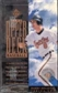 1994 Upper Deck Eastern Series 2 Baseball Hobby Box