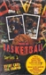 1994/95 Topps Series 1 Basketball Hobby Box
