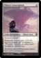 Magic the Gathering Rise of the Eldrazi Single Eldrazi Conscription - NEAR MINT (NM)