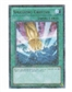 Yu-Gi-Oh Duel Terminal 3 Single Smashing Ground Rare
