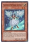 Yu-Gi-Oh Storm of Ragnarok Single Valkyrie of the Nordic Ascendant Super Rare