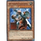 Yu-Gi-Oh Turbo Pack 3 Single XX-Saber Faultroll Rare