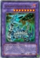 Yu-Gi-Oh Promo Single Chimeratech Fortress Dragon Ultra Rare JUMP-EN031