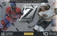 2010/11 Panini Zenith Hockey Hobby Box