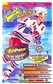 1995/96 Topps Series 2 Hockey Hobby Box