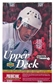 1995/96 Upper Deck Series 2 French Hockey Retail Box
