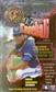 1995 Topps Stadium Club Series 3 Baseball Hobby Box