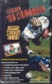 1996 Topps Stadium Club Series 1 Football Hobby Box