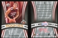 2009/10 Upper Deck SP Game Used #103 Blake Griffin RC /399