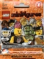 LEGO Mini Figures Series 4 Booster Pack