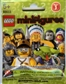 LEGO Mini Figures Series 3 Booster Pack