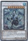 Yu-Gi-Oh Hidden Arsenal 4 Single Trishula, Dragon of the Ice Barrier Secret