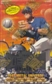 1997 Fleer/Skybox Metal Universe Baseball Hobby Box