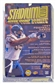 1997 Topps Stadium Club Series 1 Football Jumbo Box