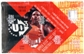 1996/97 Upper Deck UD3 Basketball Hobby Box
