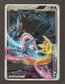 Pokemon Clash of Legends Darkrai & Cresselia Legend Jumbo Card