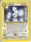 Pokemon Neo Genesis Single Togetic 16/111