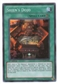 Yu-Gi-Oh Extreme Victory Single Shien's Dojo Super Rare
