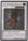 Yu-Gi-Oh Extreme Victory Single T.G. Wonder Magician Ultimate Rare
