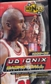 1998/99 Upper Deck Ionix Basketball Box