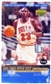 1999/00 Upper Deck Series 1 Basketball Hobby Box