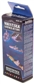 Axis & Allies Miniatures War at Sea Surface Action Booster Pack