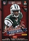 2013 Panini Absolute Football 8-Pack Box