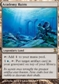 Magic the Gathering Time Spiral Single Academy Ruins - NEAR MINT (NM)