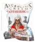 HeroClix Assassin's Creed Brotherhood Pack