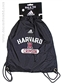 Harvard University Crimson Adidas T-Shirt and Bag Combo Pack (Size Medium)