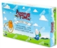 Adventure Time Trading Cards 12-Box Case (Cryptozoic 2014)