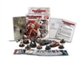 WizKids MechWarrior Age of Destruction Starter Set